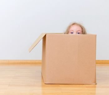 What Does a Judge Consider in a Move-Away Custody Case?