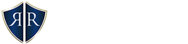 Richard Ross Associates